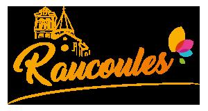 Raucoules, une commune de Haute-Loire
